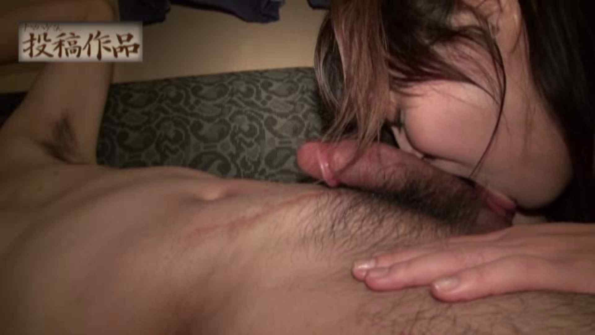 ナマハゲさんのまんこコレクション第二章 kazumi 02 OLのエッチ  72pic 24