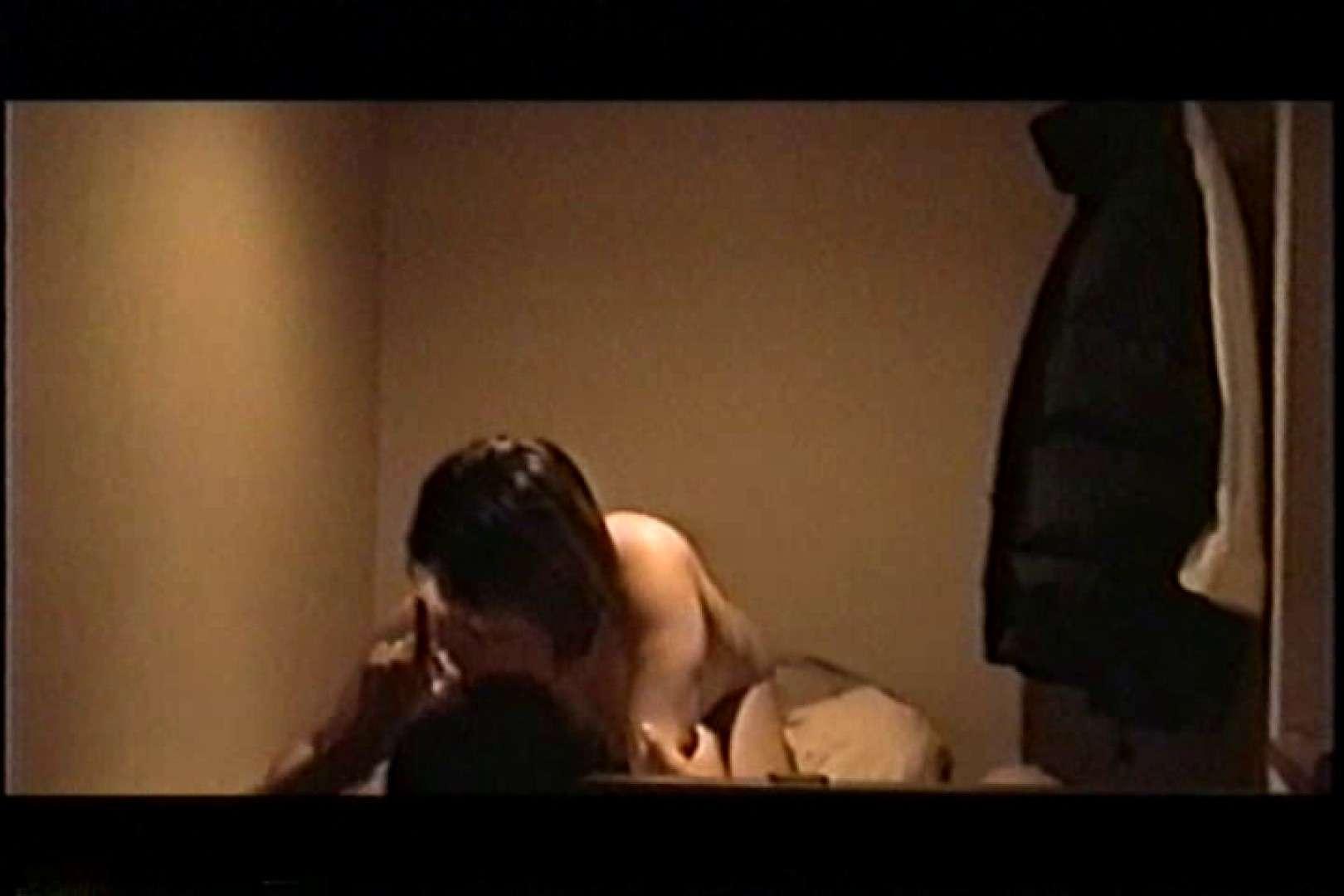 デリ嬢マル秘撮り本物投稿版② マンコ | 隠撮  95pic 13