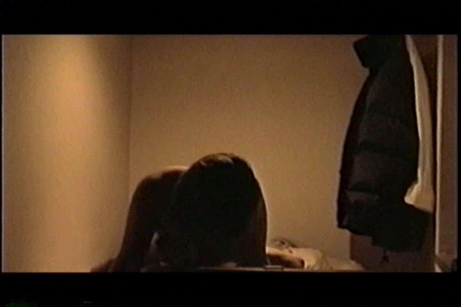 デリ嬢マル秘撮り本物投稿版② マンコ | 隠撮  95pic 31