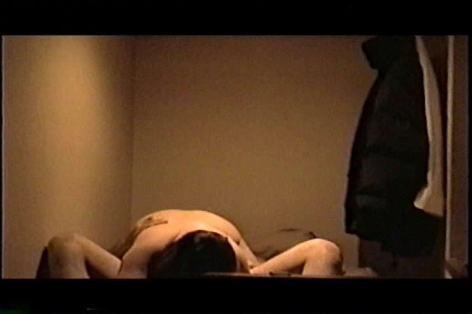 デリ嬢マル秘撮り本物投稿版② オマンコ無修正 SEX無修正画像 95pic 41
