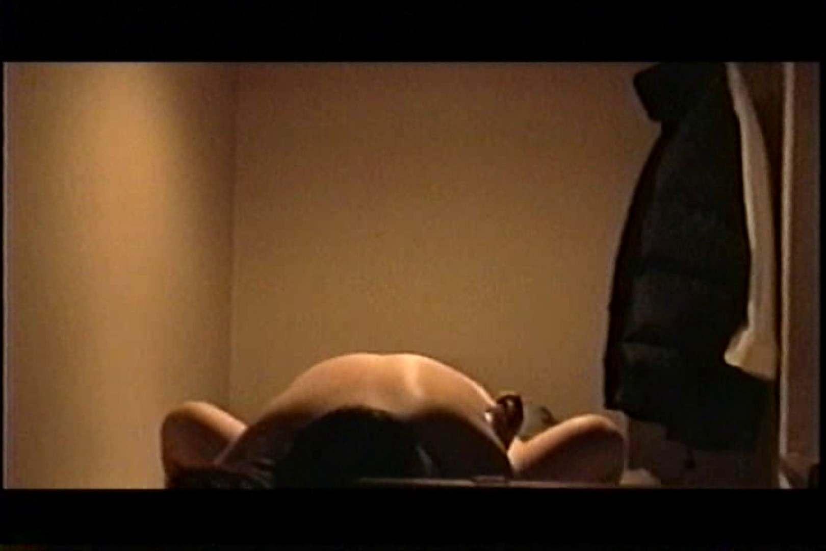 デリ嬢マル秘撮り本物投稿版② 投稿 えろ無修正画像 95pic 56
