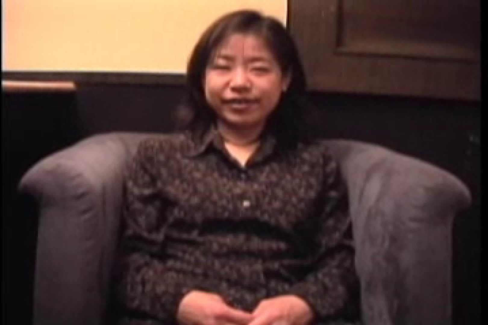 素人嬢126人のハメ撮り 君崎 人妻のエッチ スケベ動画紹介 110pic 11