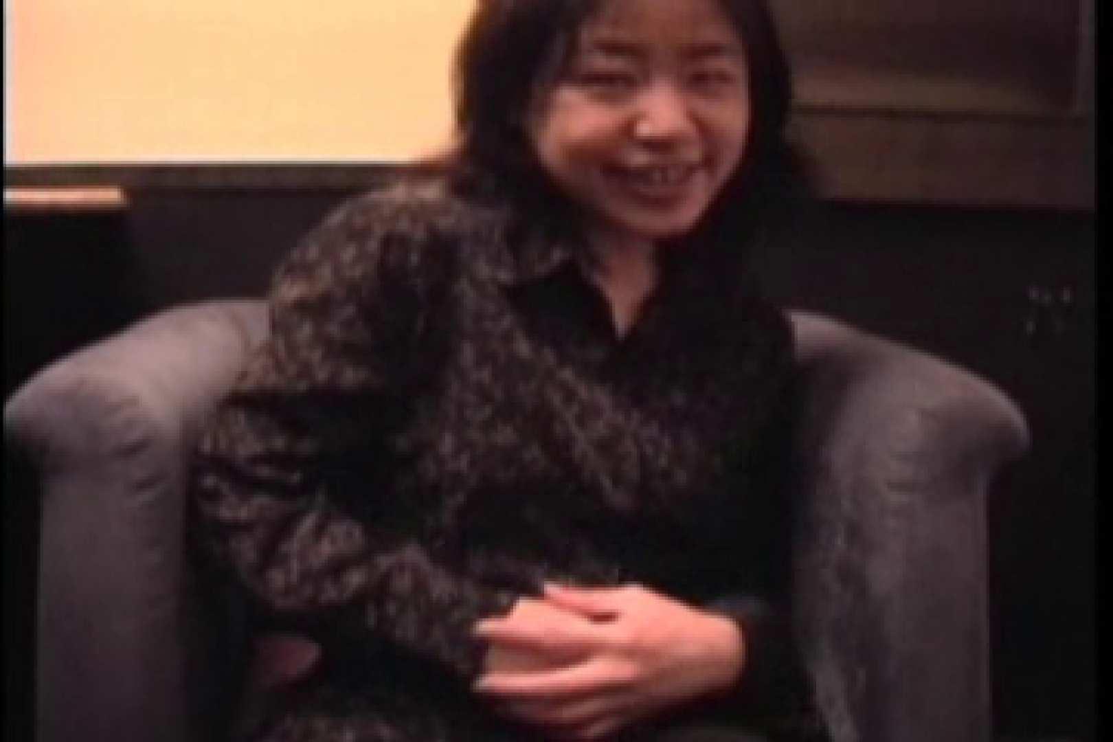素人嬢126人のハメ撮り 君崎 人妻のエッチ スケベ動画紹介 110pic 15