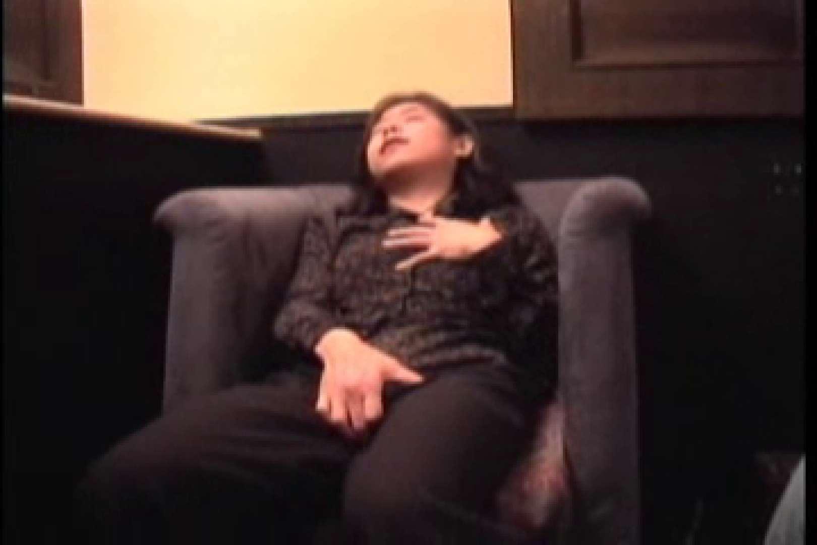 素人嬢126人のハメ撮り 君崎 人妻のエッチ スケベ動画紹介 110pic 19