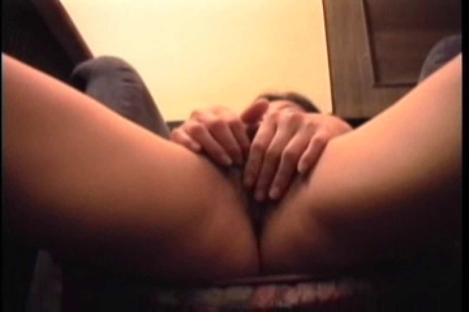 素人嬢126人のハメ撮り 君崎 人妻のエッチ スケベ動画紹介 110pic 59