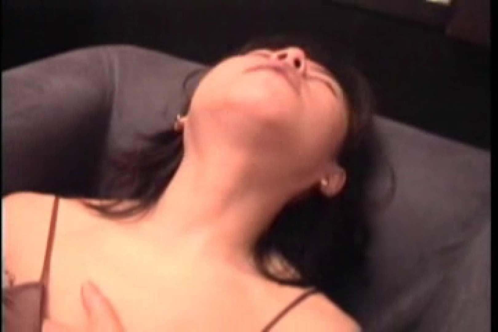 素人嬢126人のハメ撮り 君崎 人妻のエッチ スケベ動画紹介 110pic 75