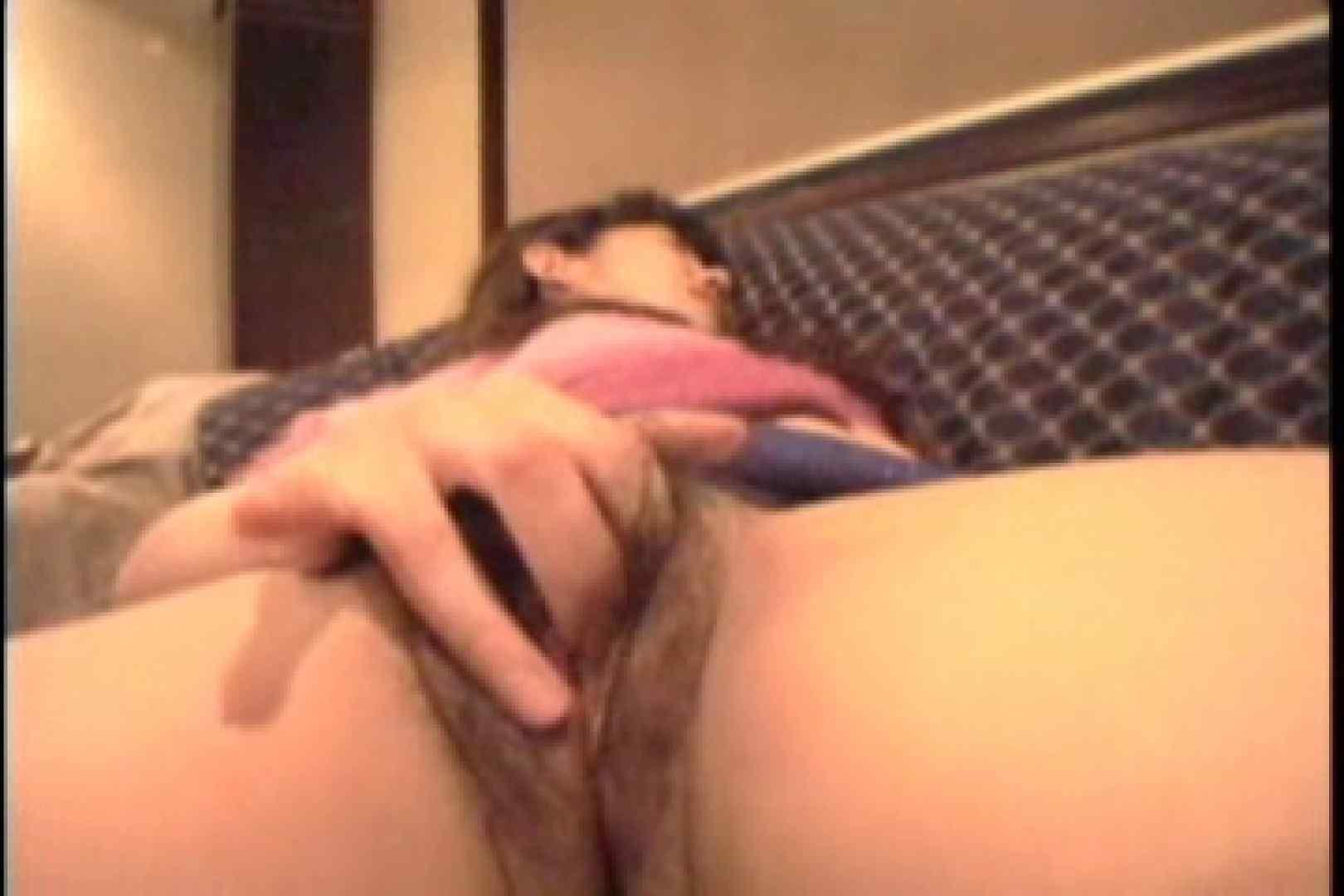 素人嬢126人のハメ撮り ゆうな オナニー覗き見 オマンコ無修正動画無料 107pic 35