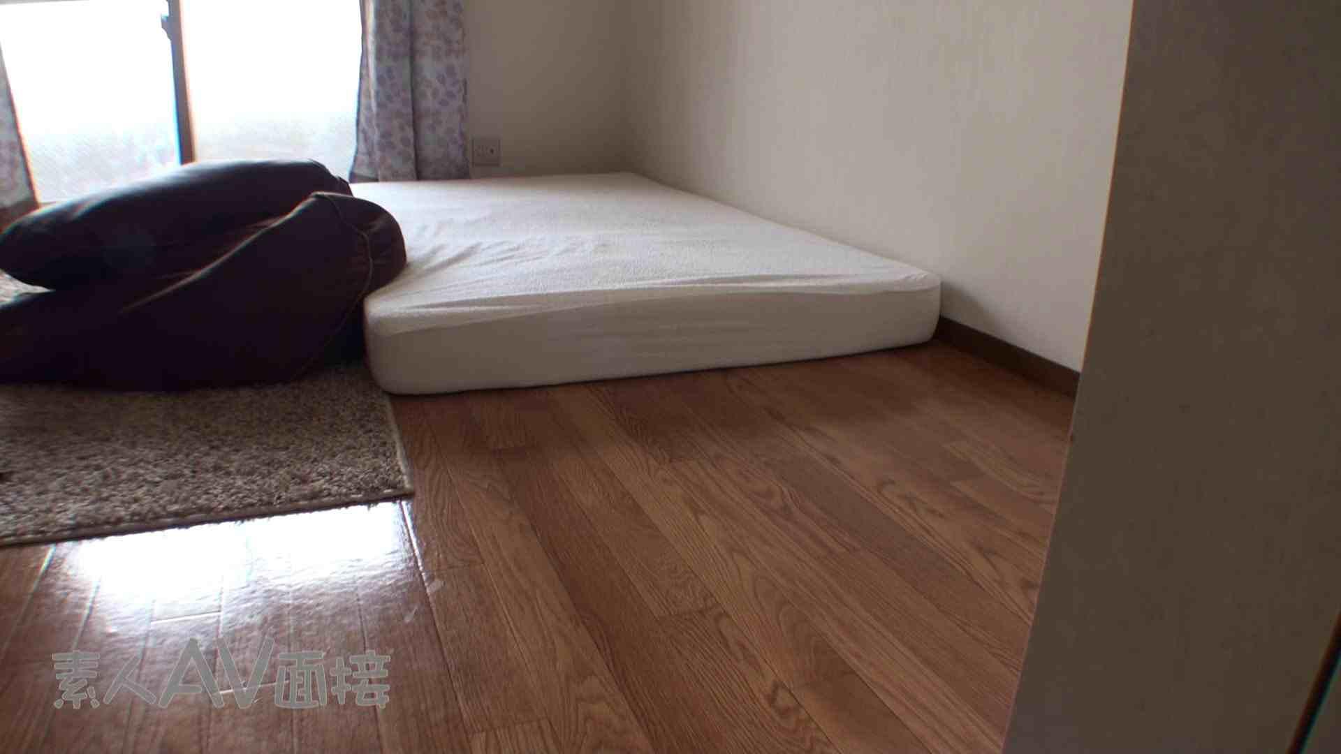 素人嬢がAV面接にやって来た。 仮名ななこvol.2 SEX AV無料動画キャプチャ 68pic 19