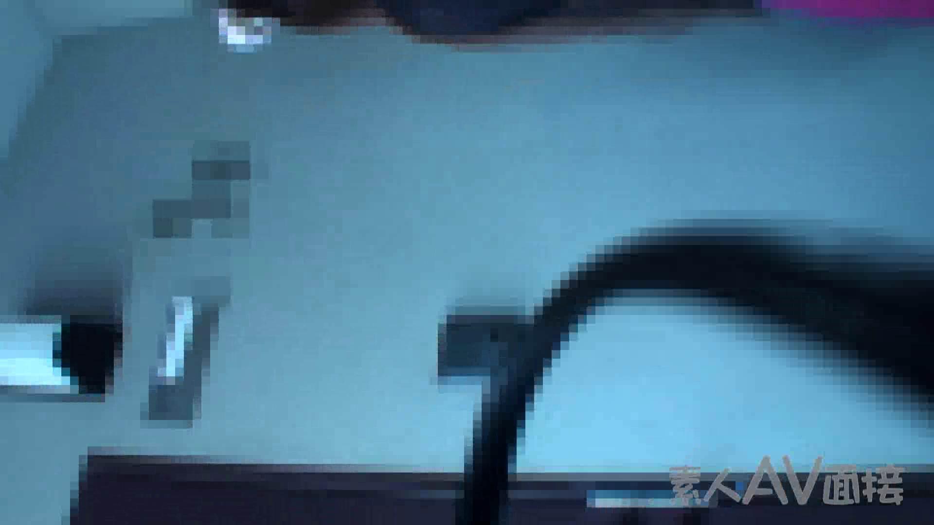 素人嬢がAV面接にやって来た。 仮名ななこvol.2 OLのエッチ 濡れ場動画紹介 68pic 62