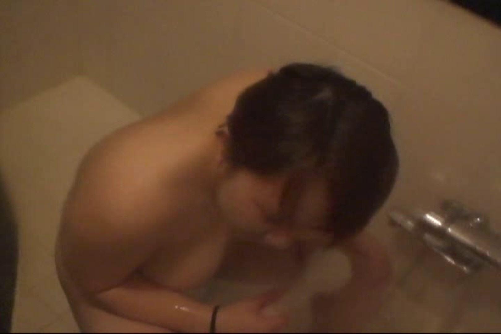 18歳援助ポチャ嬢 一般投稿  99pic 14