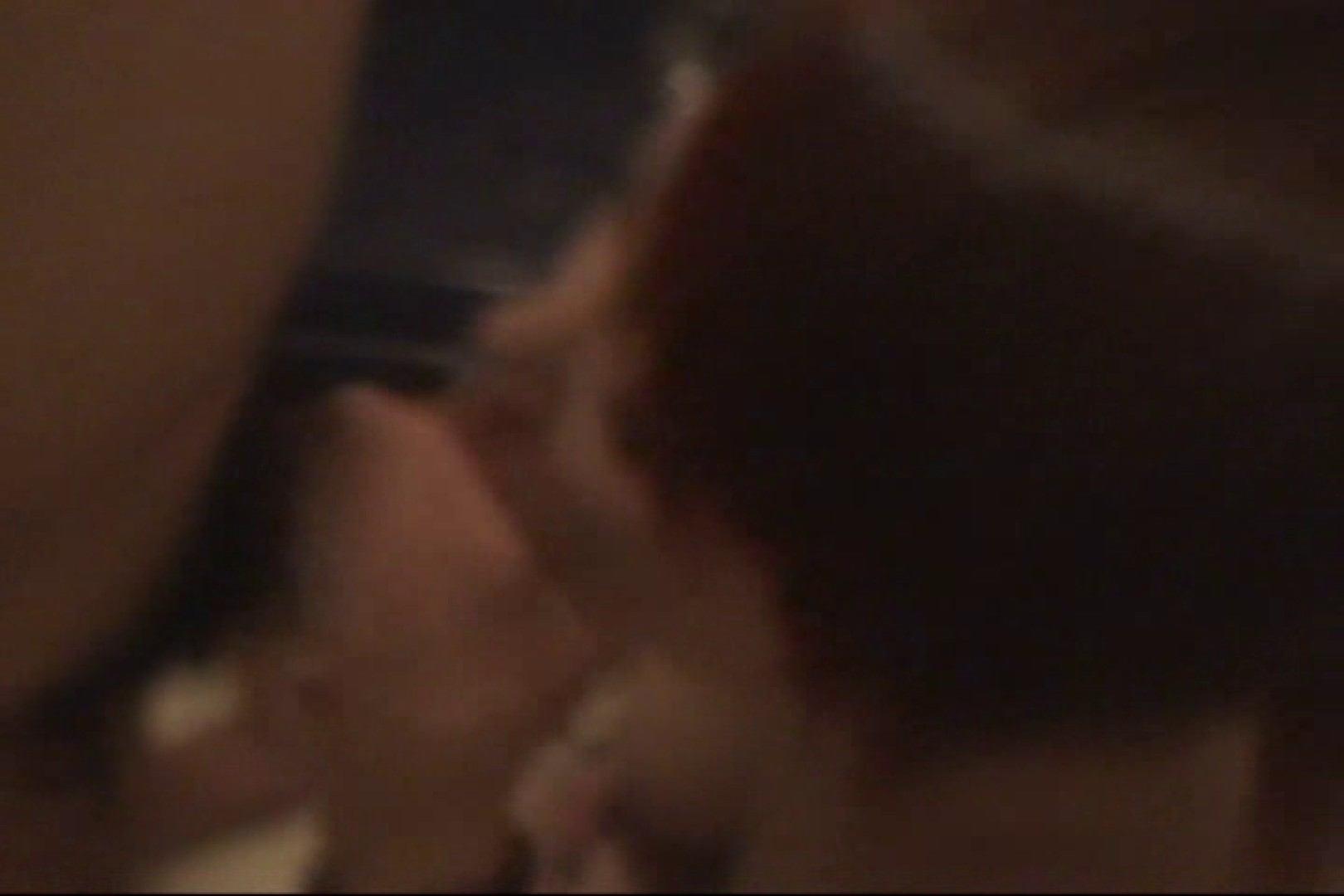 18歳援助ポチャ嬢 一般投稿  99pic 18
