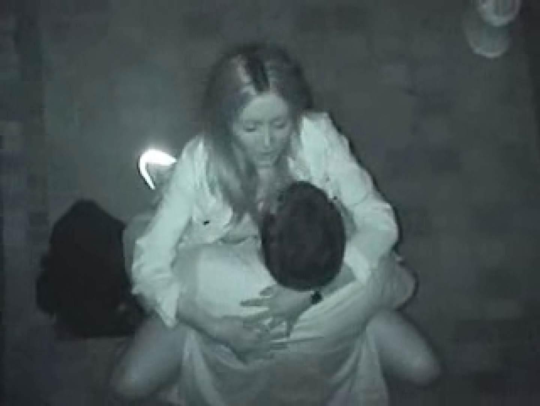 野外発情カップル無修正版 vol.4 カップル のぞき動画キャプチャ 57pic 53