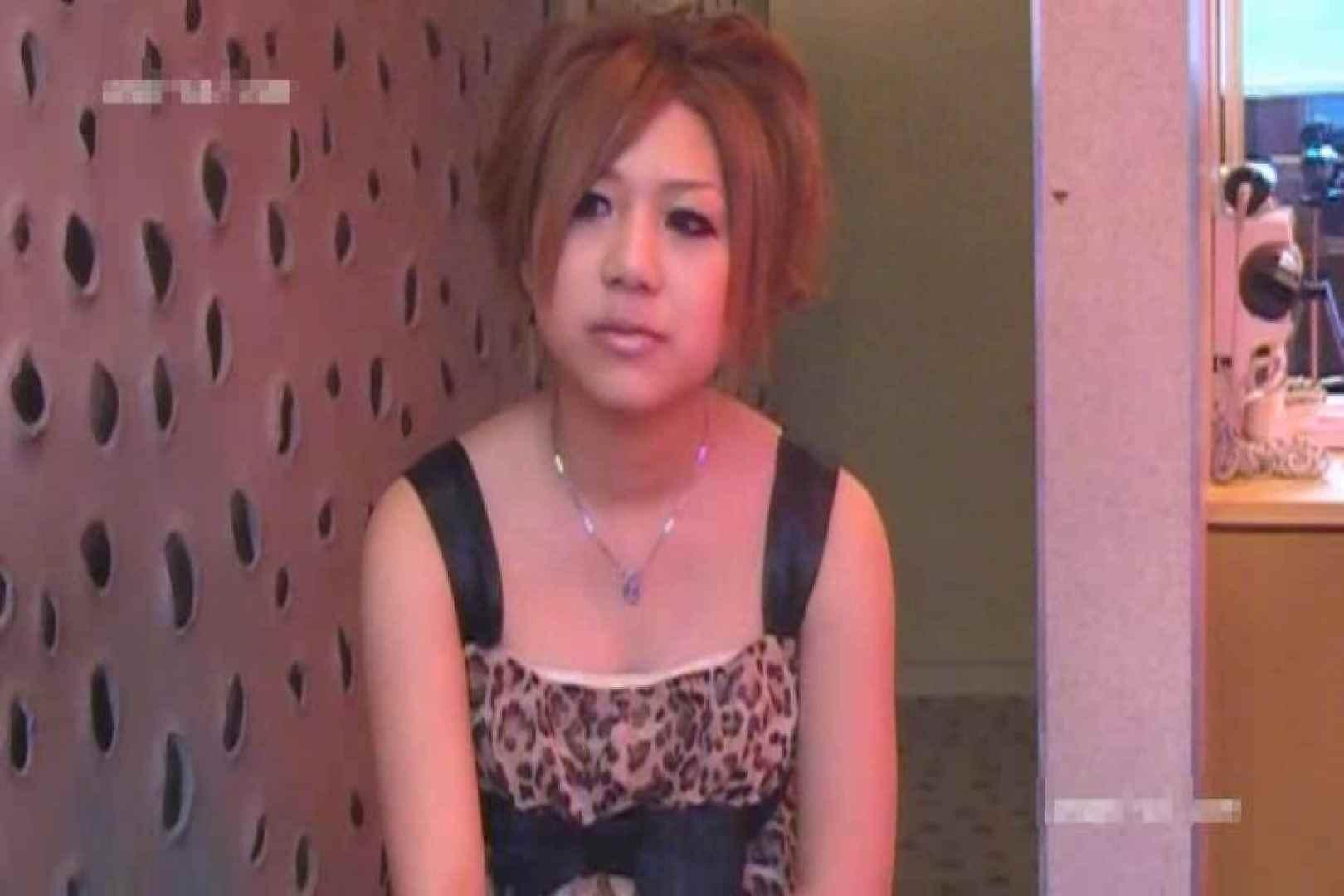 個人投稿シリーズ なお20歳 いやらしいキャバ嬢 エロ無料画像 100pic 7
