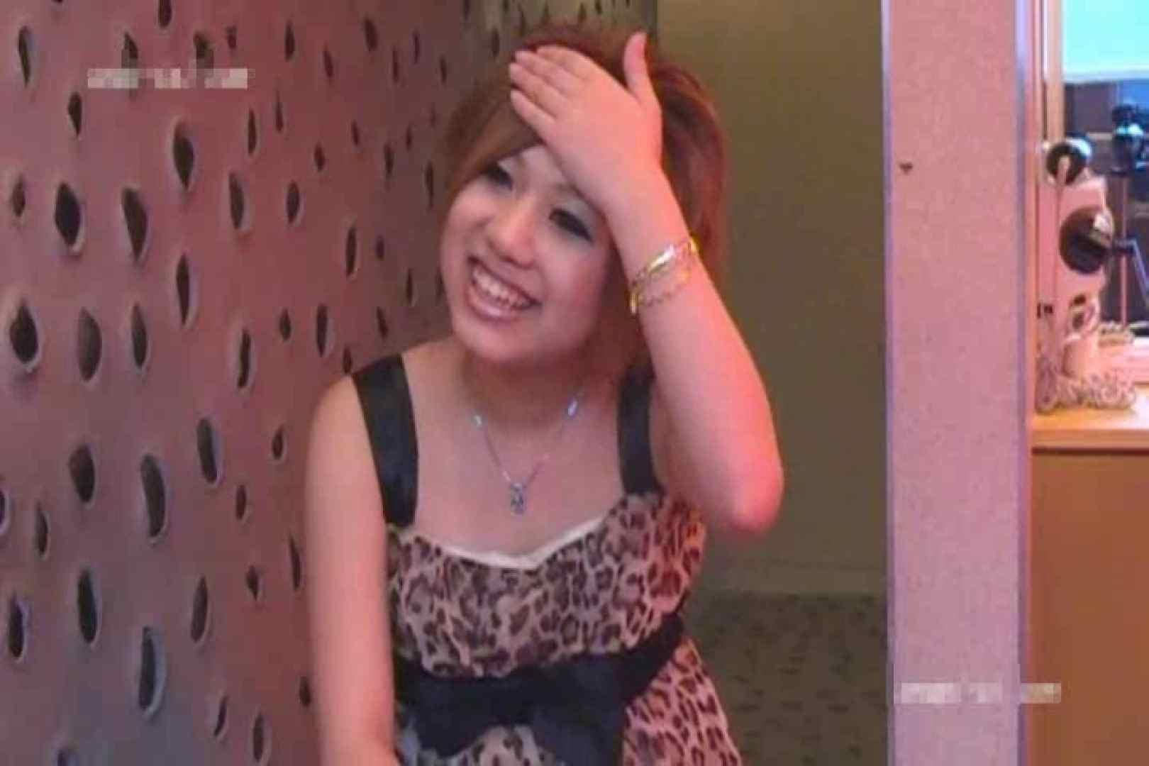 個人投稿シリーズ なお20歳 いやらしいキャバ嬢 エロ無料画像 100pic 23