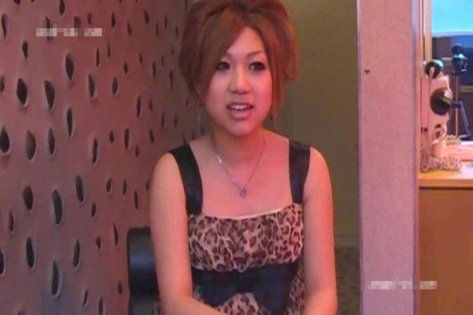 個人投稿シリーズ なお20歳 いやらしいキャバ嬢 エロ無料画像 100pic 55