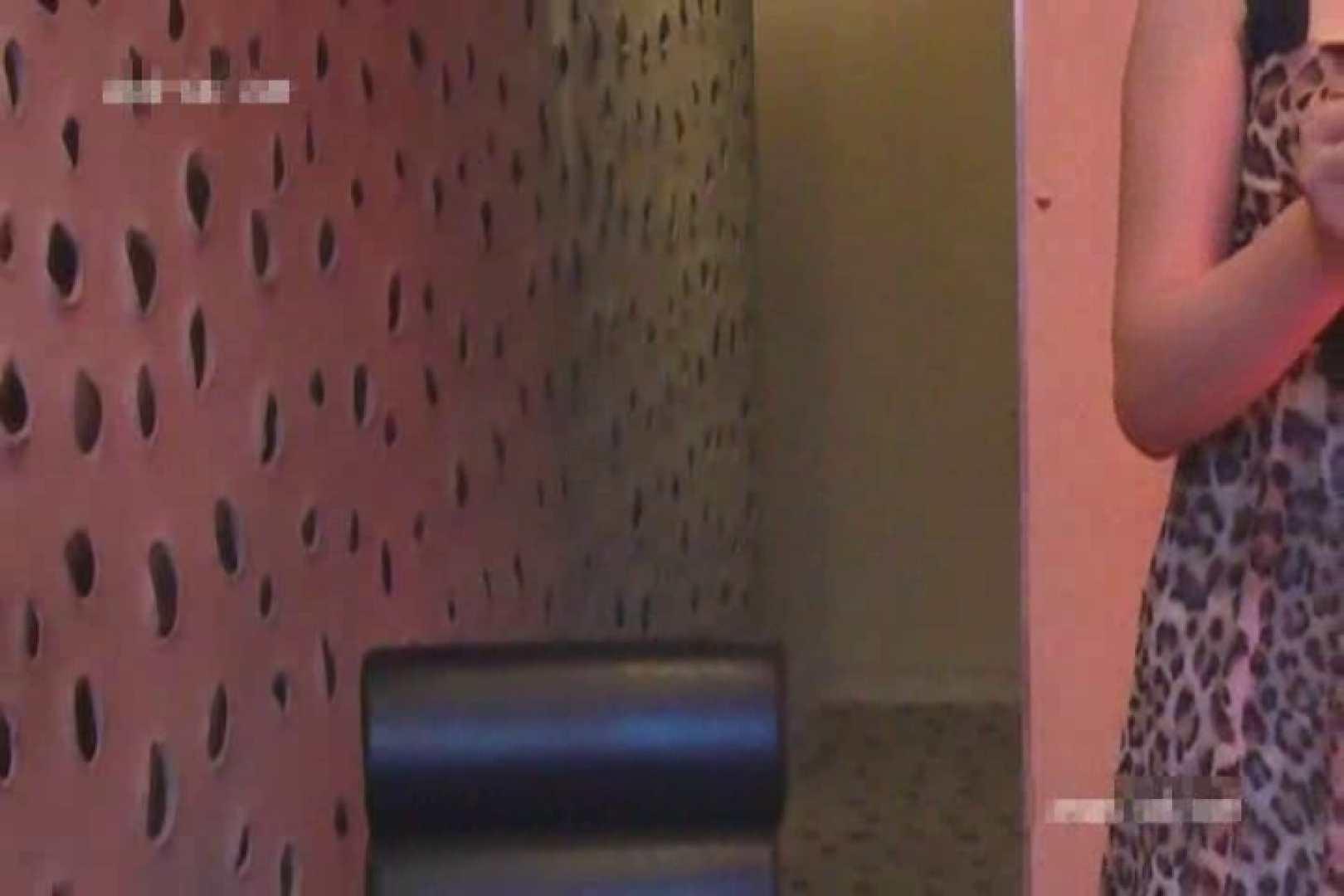 個人投稿シリーズ なお20歳 いやらしいキャバ嬢 エロ無料画像 100pic 63