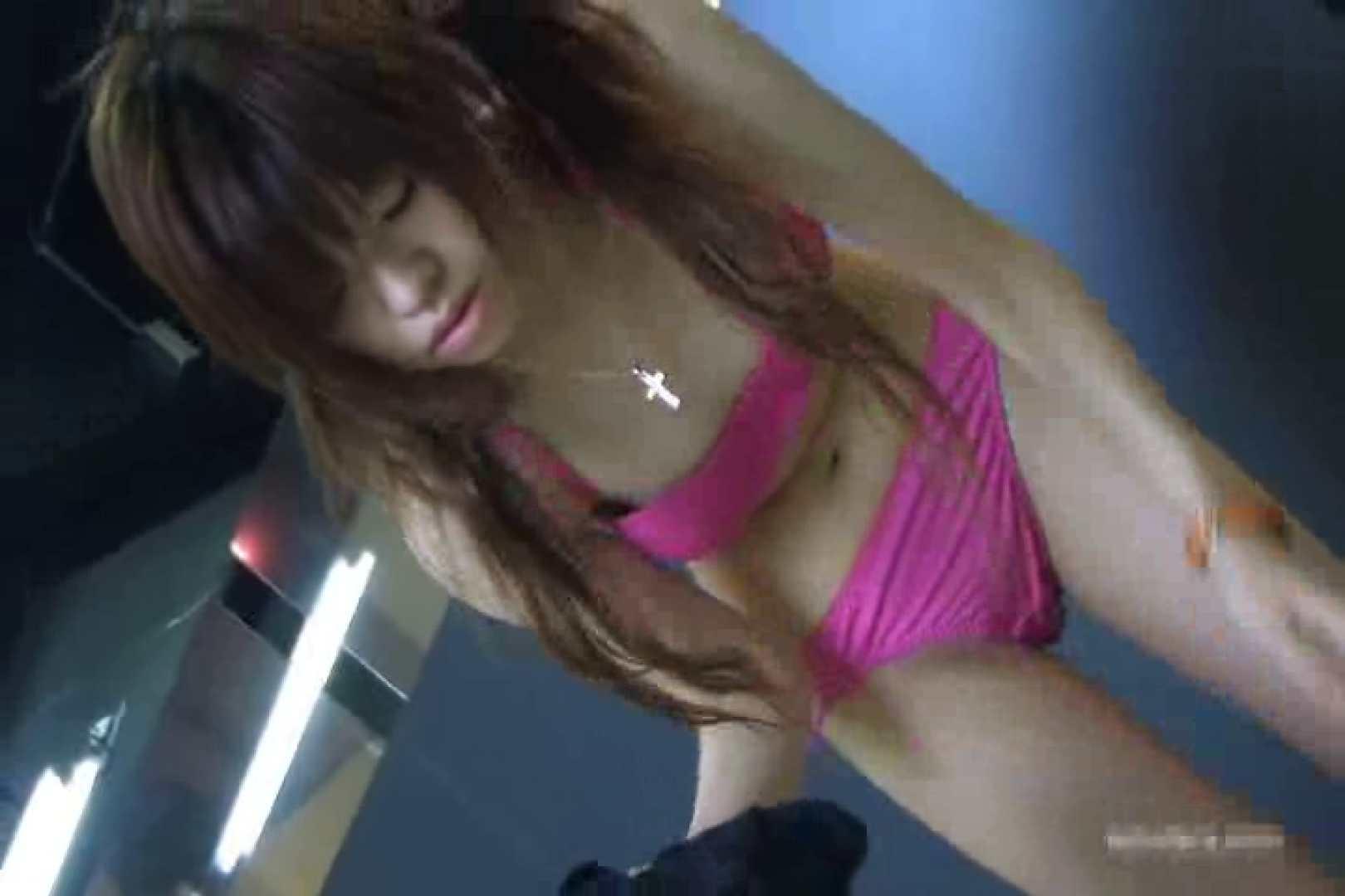 素人嬢のかなこ21歳の激オナ 素人 おまんこ無修正動画無料 71pic 8