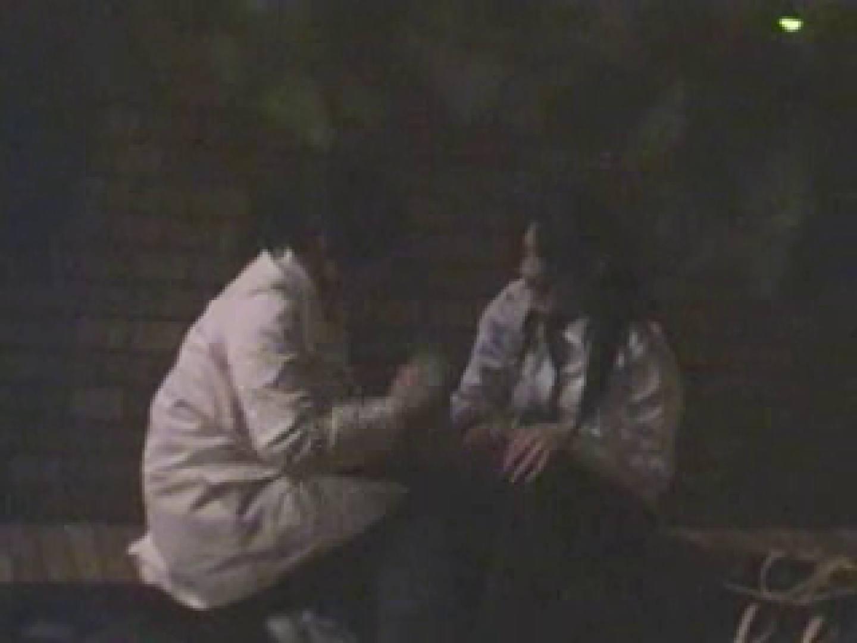 野外発情カップル無修正版 vol.10 赤外線 オマンコ無修正動画無料 70pic 55