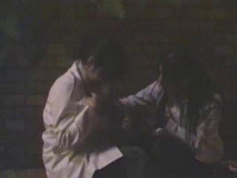 野外発情カップル無修正版 vol.10 盗撮 アダルト動画キャプチャ 70pic 60
