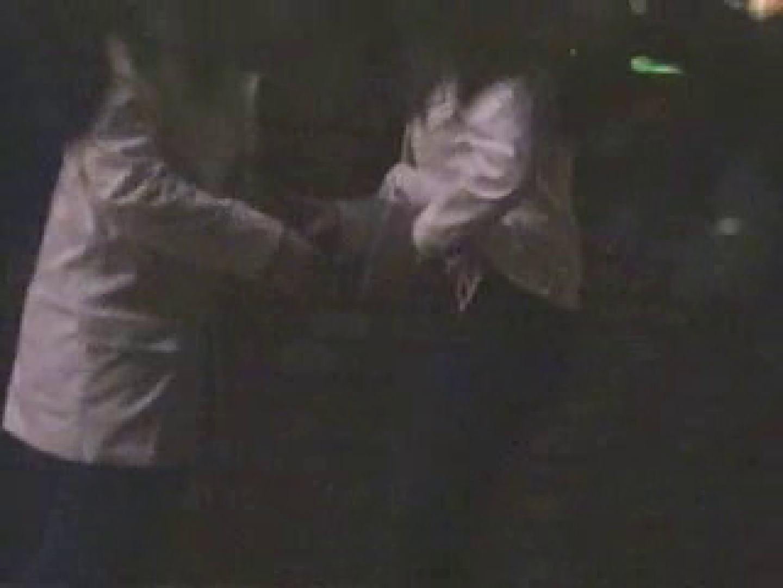 野外発情カップル無修正版 vol.10 グループ エロ無料画像 70pic 70