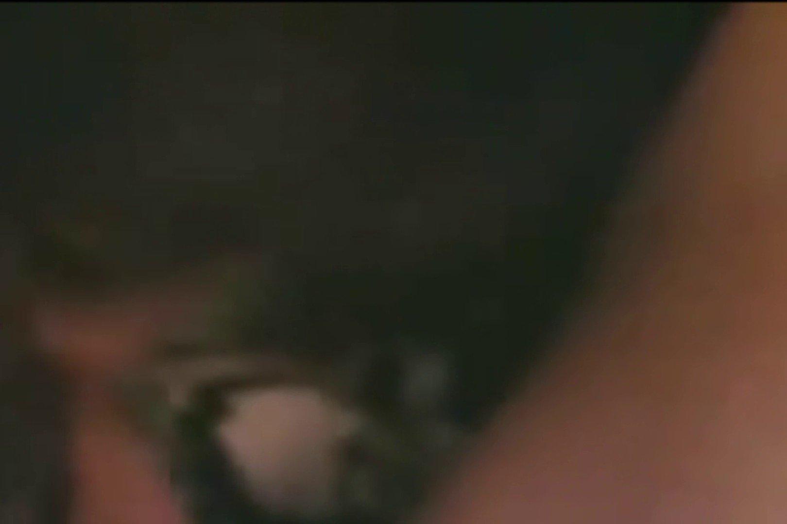 仁義なきキンタマ YAMAMOTOのアルバム フェラチオ特集 | 流出作品  66pic 31