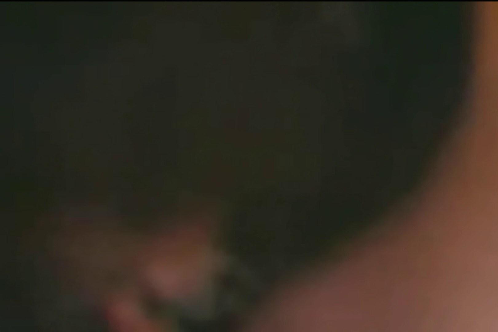 仁義なきキンタマ YAMAMOTOのアルバム フェラチオ特集  66pic 32