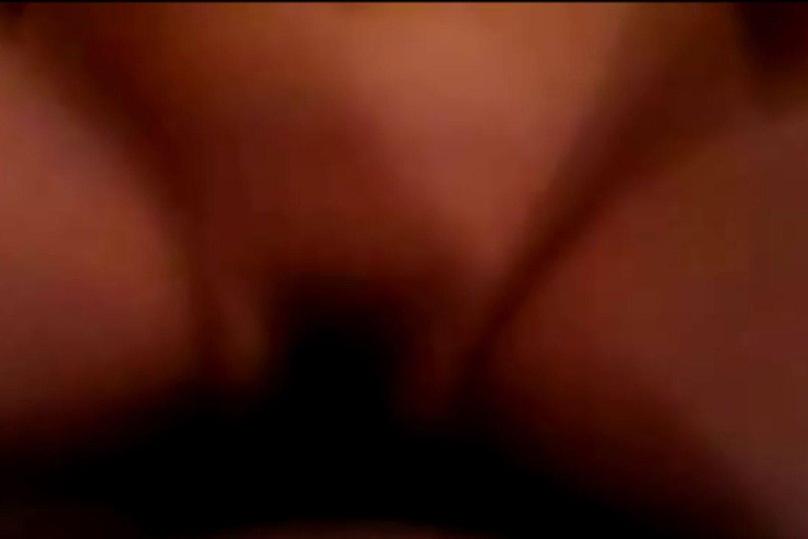 仁義なきキンタマ YAMAMOTOのアルバム フェラチオ特集  66pic 66