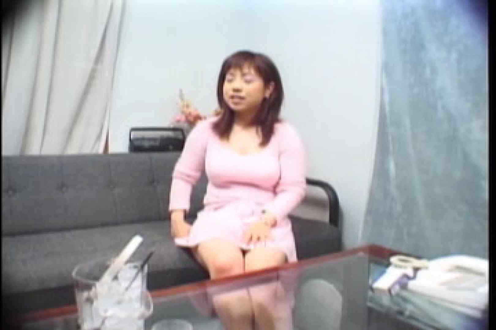 素人嬢126人のハメ撮り 山下まい 巨乳に挟まれたい 盗撮動画紹介 89pic 14