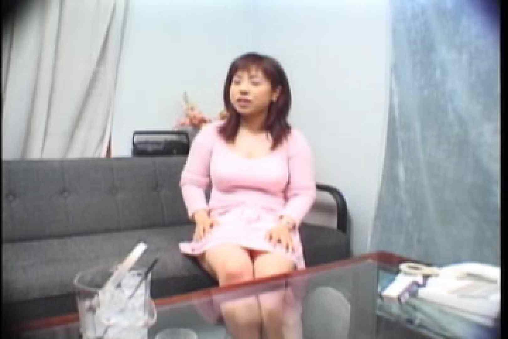 素人嬢126人のハメ撮り 山下まい 巨乳に挟まれたい 盗撮動画紹介 89pic 17