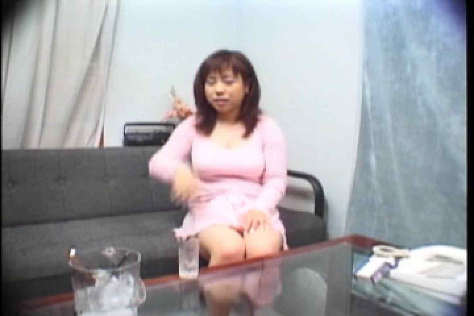素人嬢126人のハメ撮り 山下まい 巨乳に挟まれたい 盗撮動画紹介 89pic 53