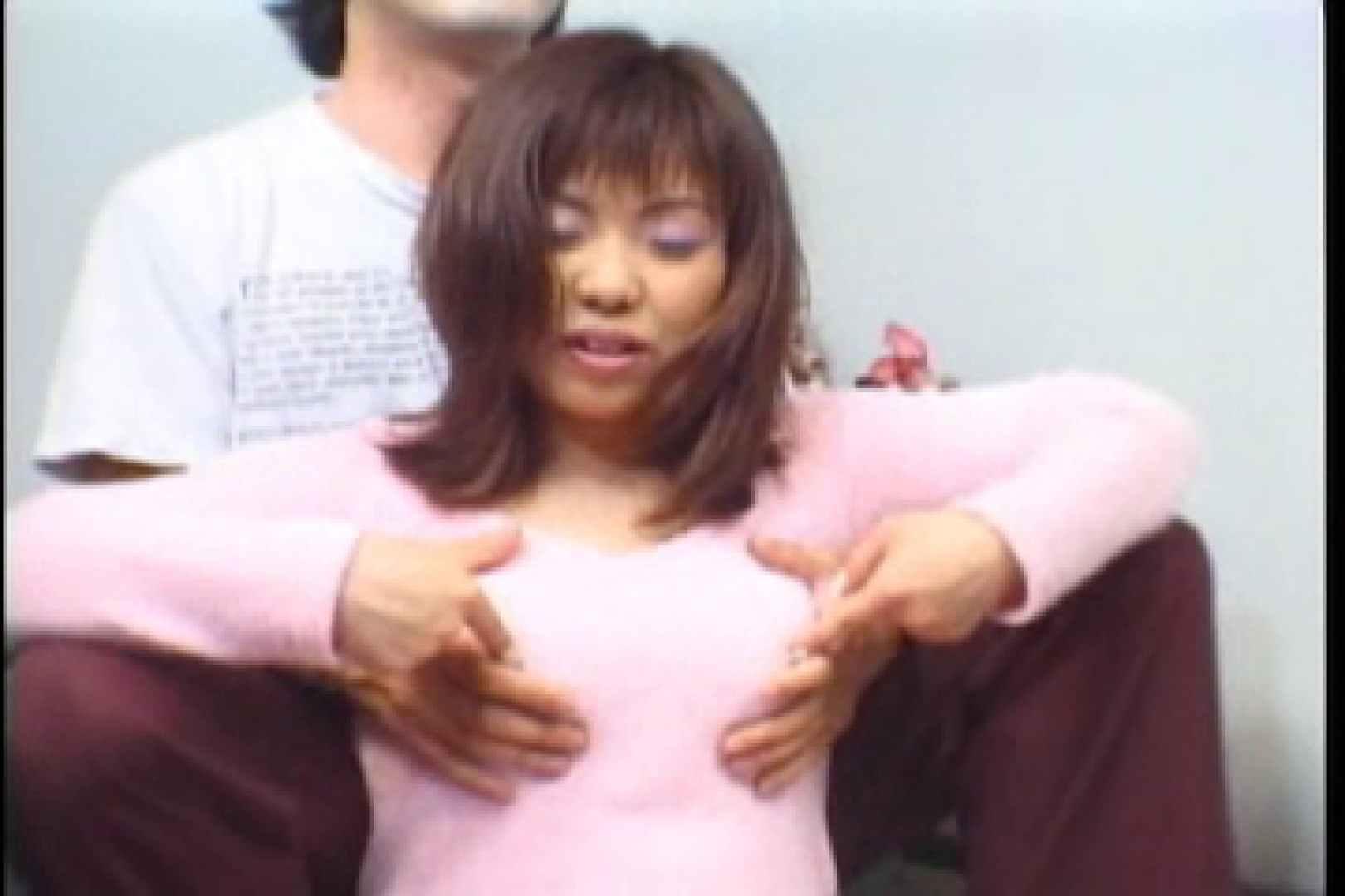 素人嬢126人のハメ撮り 山下まい 巨乳に挟まれたい 盗撮動画紹介 89pic 56