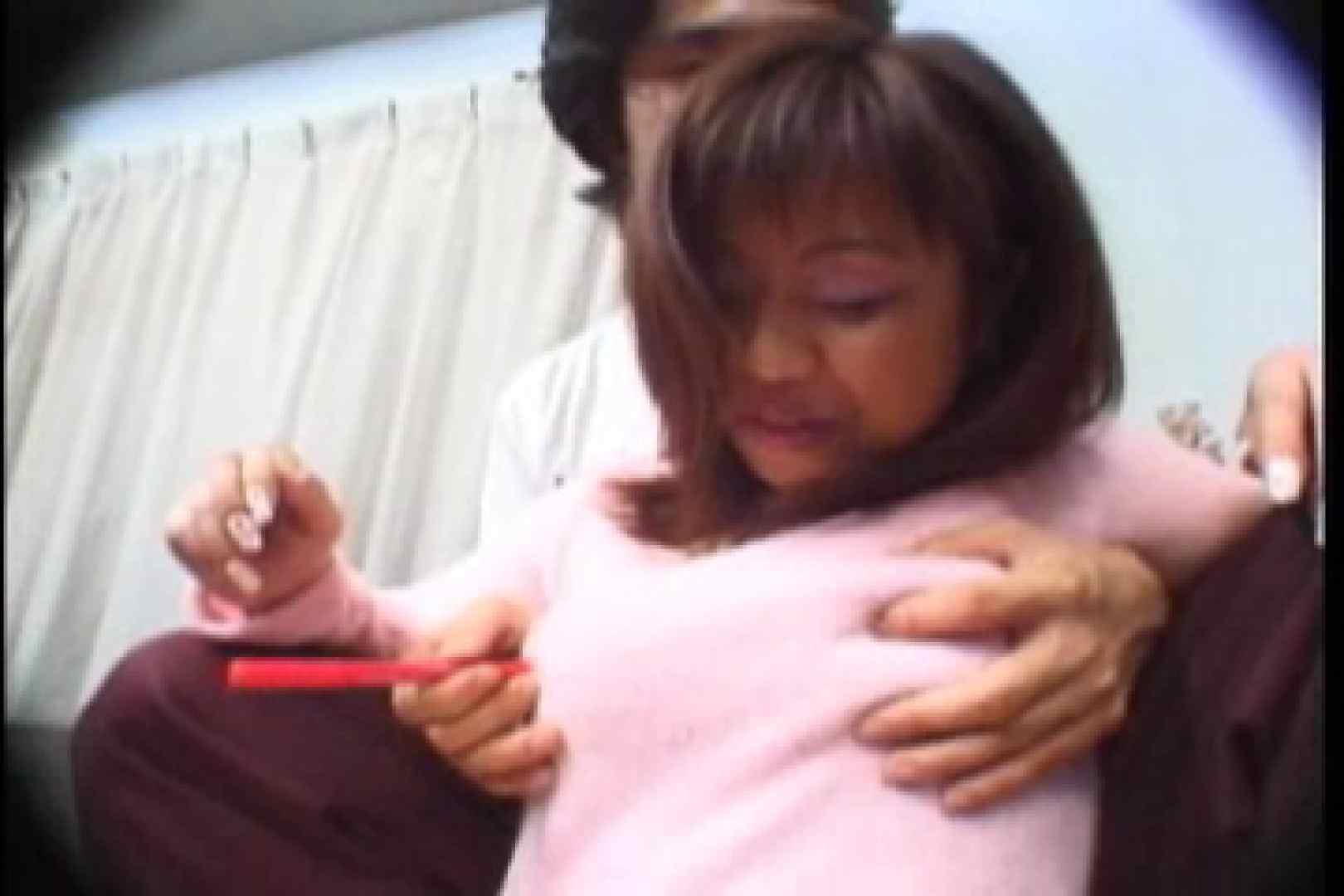 素人嬢126人のハメ撮り 山下まい 巨乳に挟まれたい 盗撮動画紹介 89pic 62