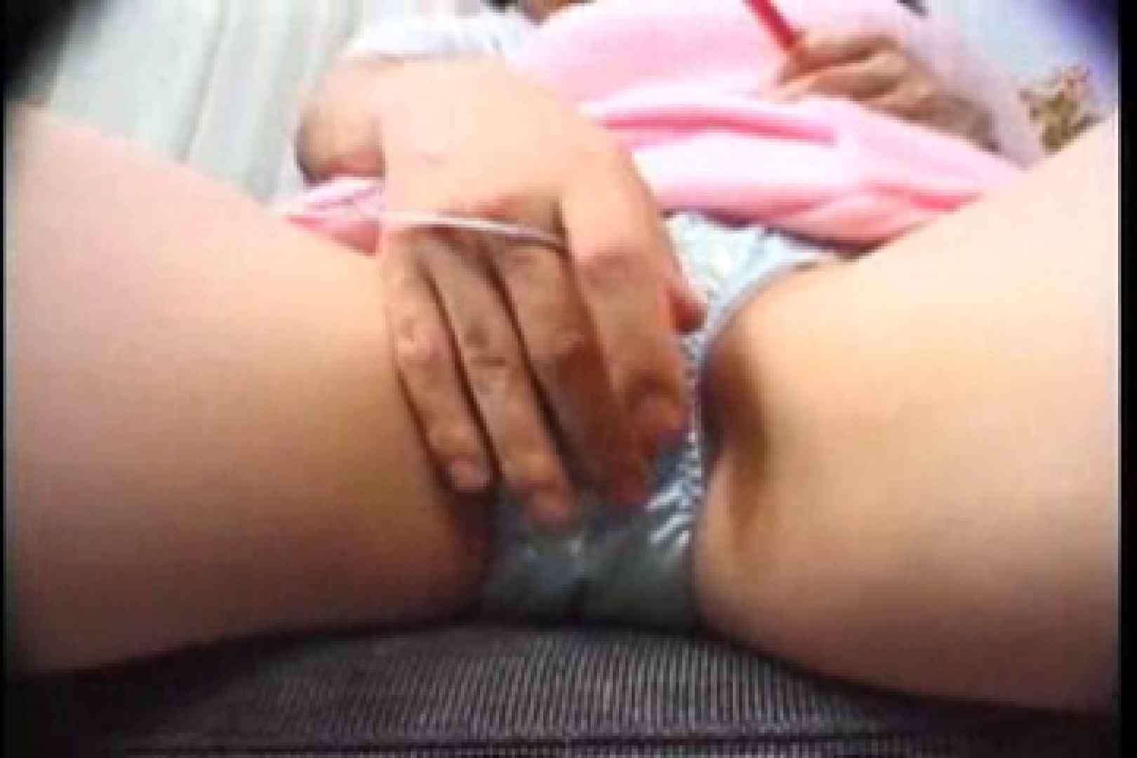 素人嬢126人のハメ撮り 山下まい 巨乳に挟まれたい 盗撮動画紹介 89pic 68