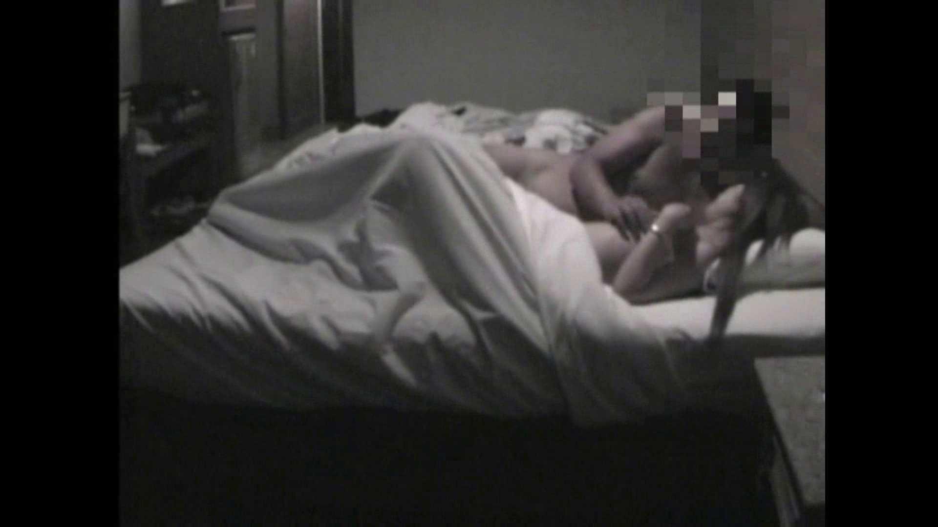 アジア隠し撮りSEX旅行記 サーイ20歳 投稿 おめこ無修正動画無料 99pic 16