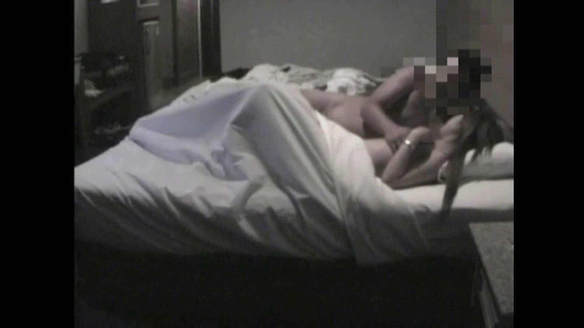 アジア隠し撮りSEX旅行記 サーイ20歳 おっぱい大好き AV無料 99pic 18