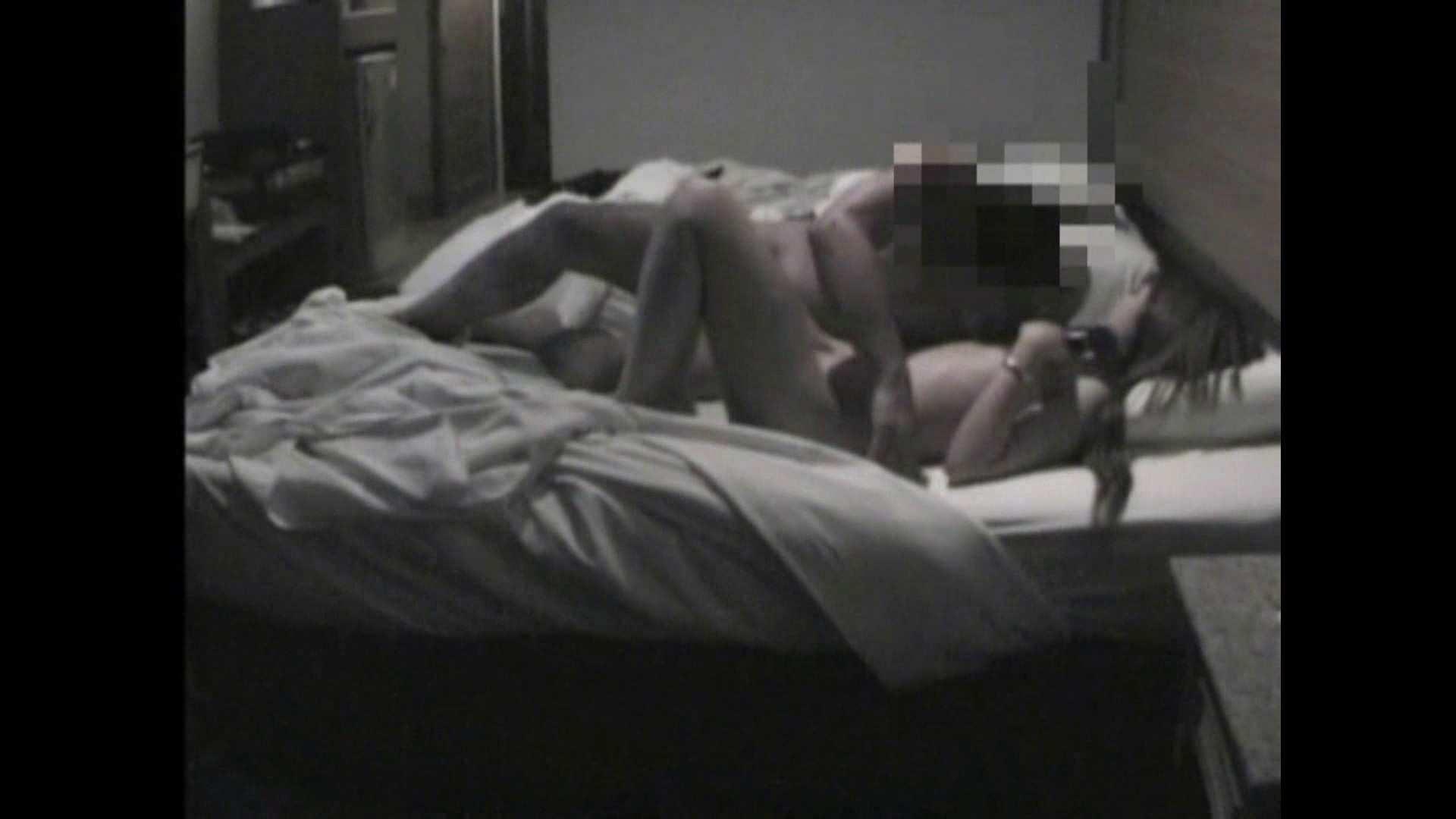 アジア隠し撮りSEX旅行記 サーイ20歳 隠撮 | 可愛い乳首  99pic 22