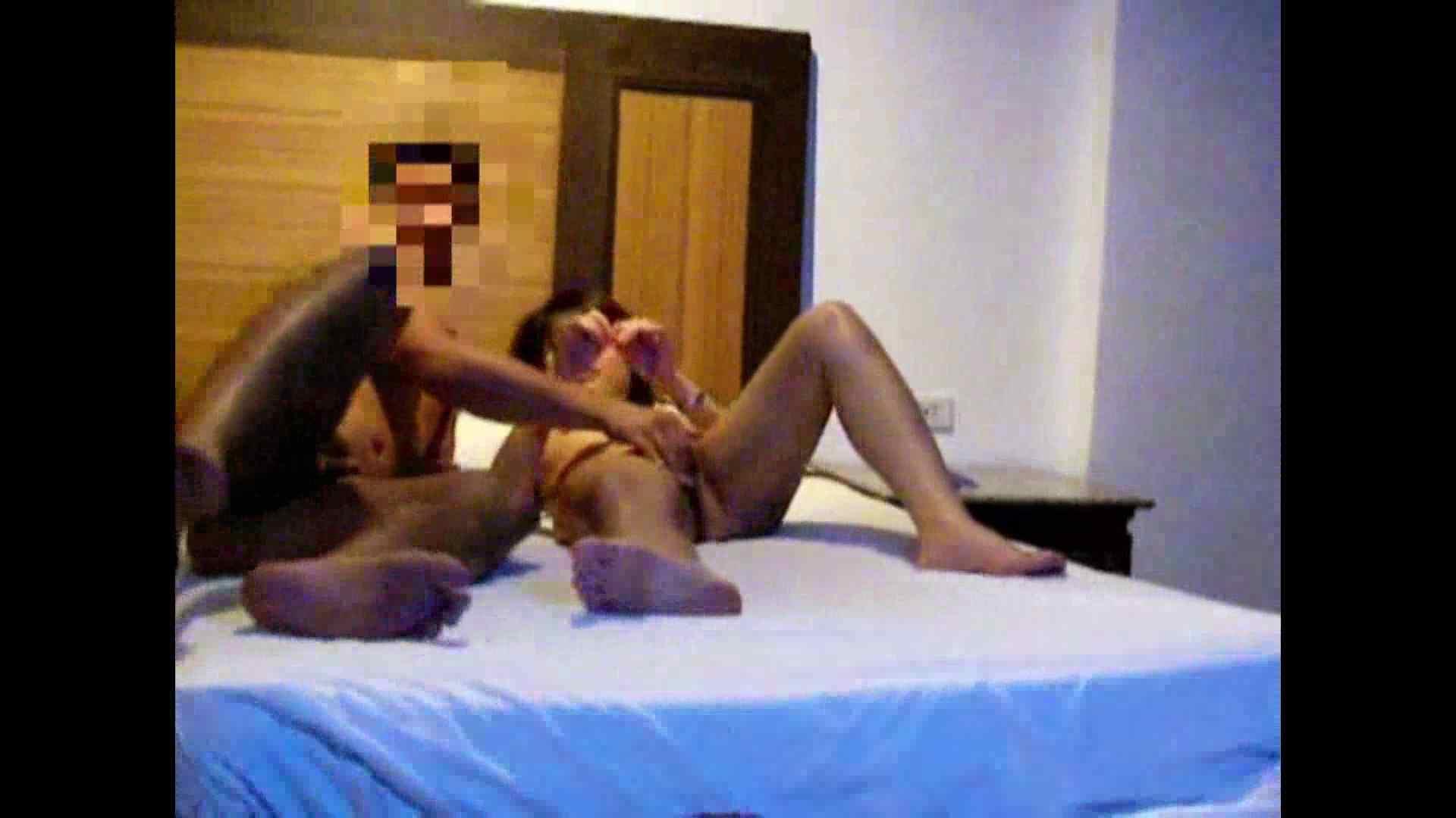アジア隠し撮りSEX旅行記 サーイ20歳 フェラチオ特集 盗み撮り動画 99pic 40