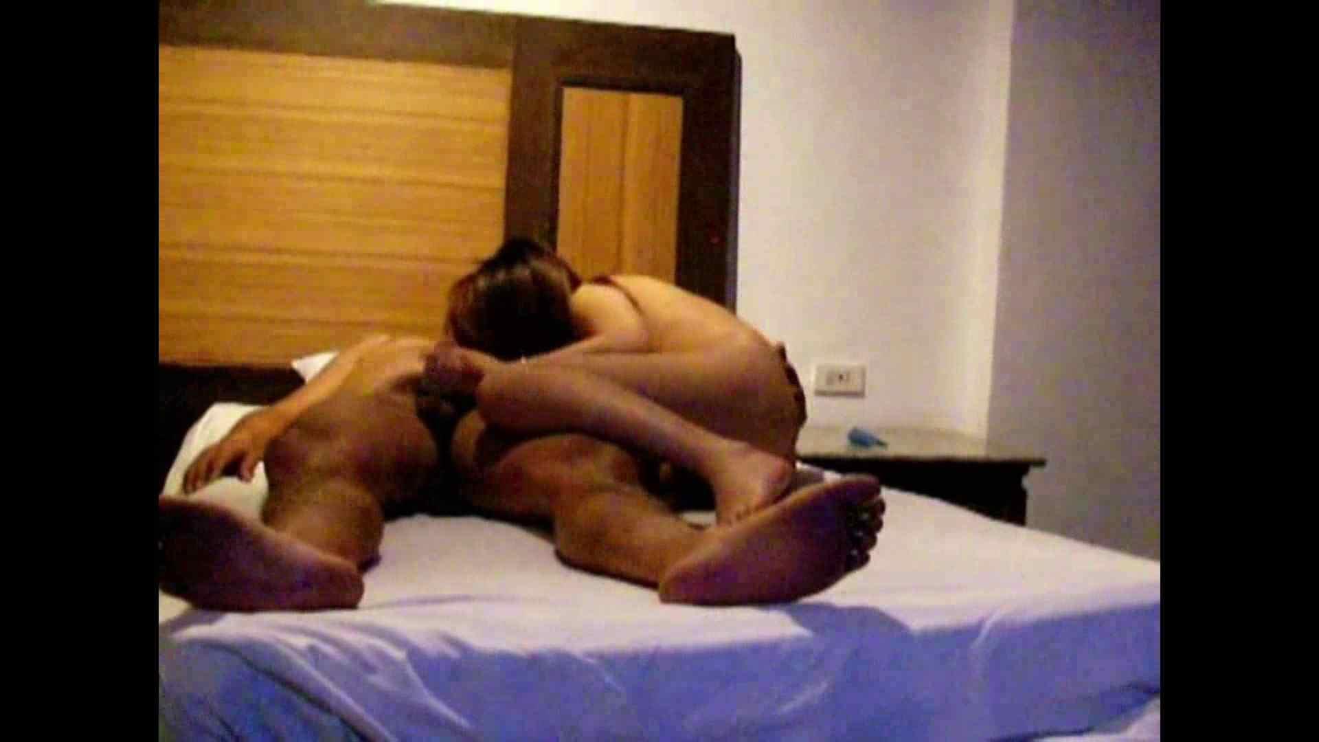 アジア隠し撮りSEX旅行記 サーイ20歳 隠撮  99pic 42