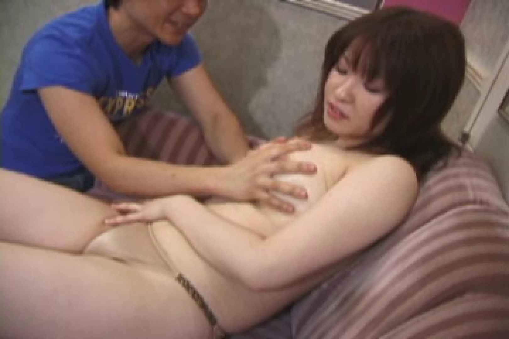 素人嬢126人のハメ撮り 斉藤由加 素人 | メーカー直接買い取り  108pic 49
