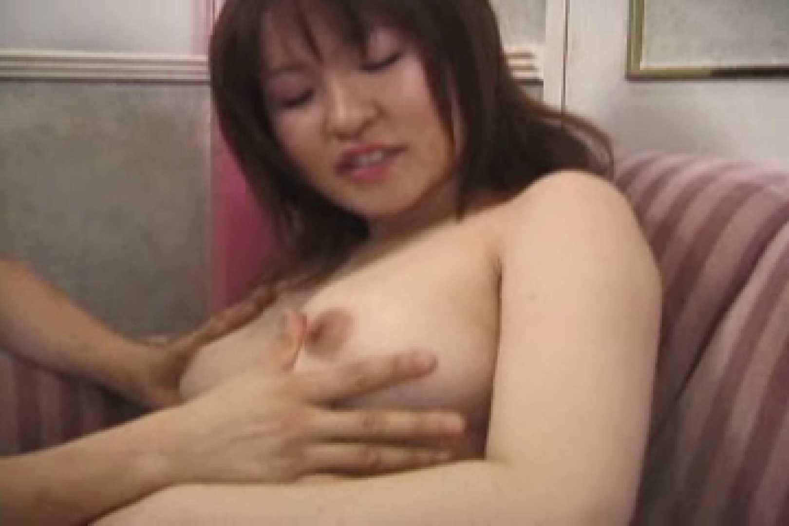 素人嬢126人のハメ撮り 斉藤由加 巨乳に挟まれたい AV無料 108pic 50