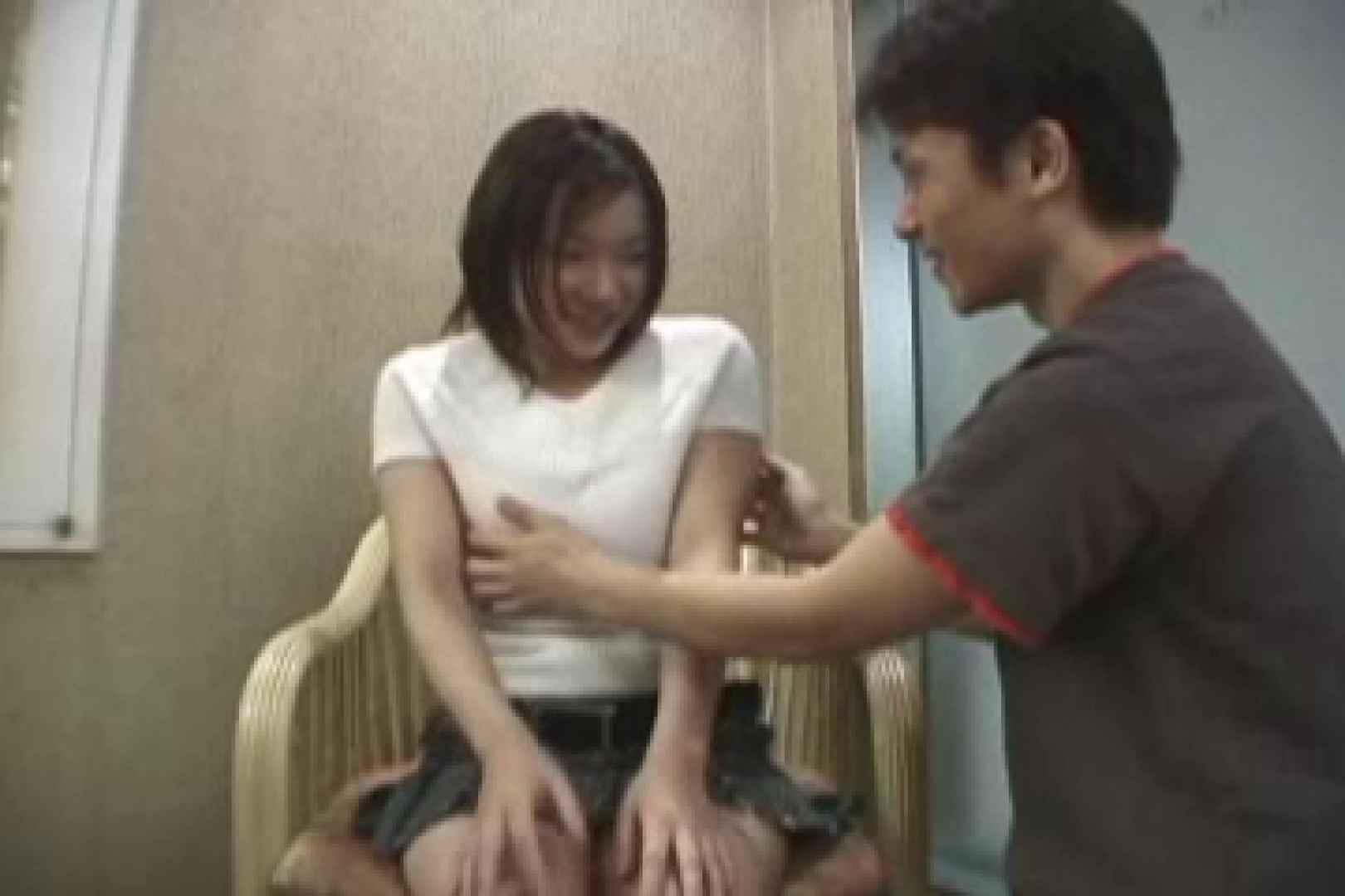 素人嬢126人のハメ撮り 小松奈緒 メーカー直接買い取り | 素人  94pic 13