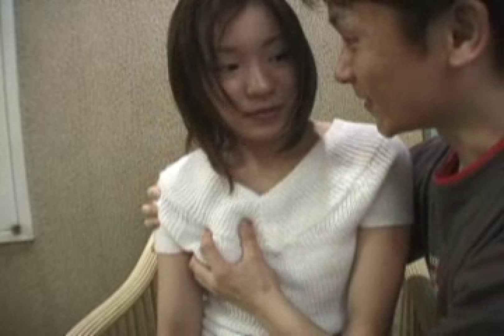 素人嬢126人のハメ撮り 小松奈緒 メーカー直接買い取り | 素人  94pic 15