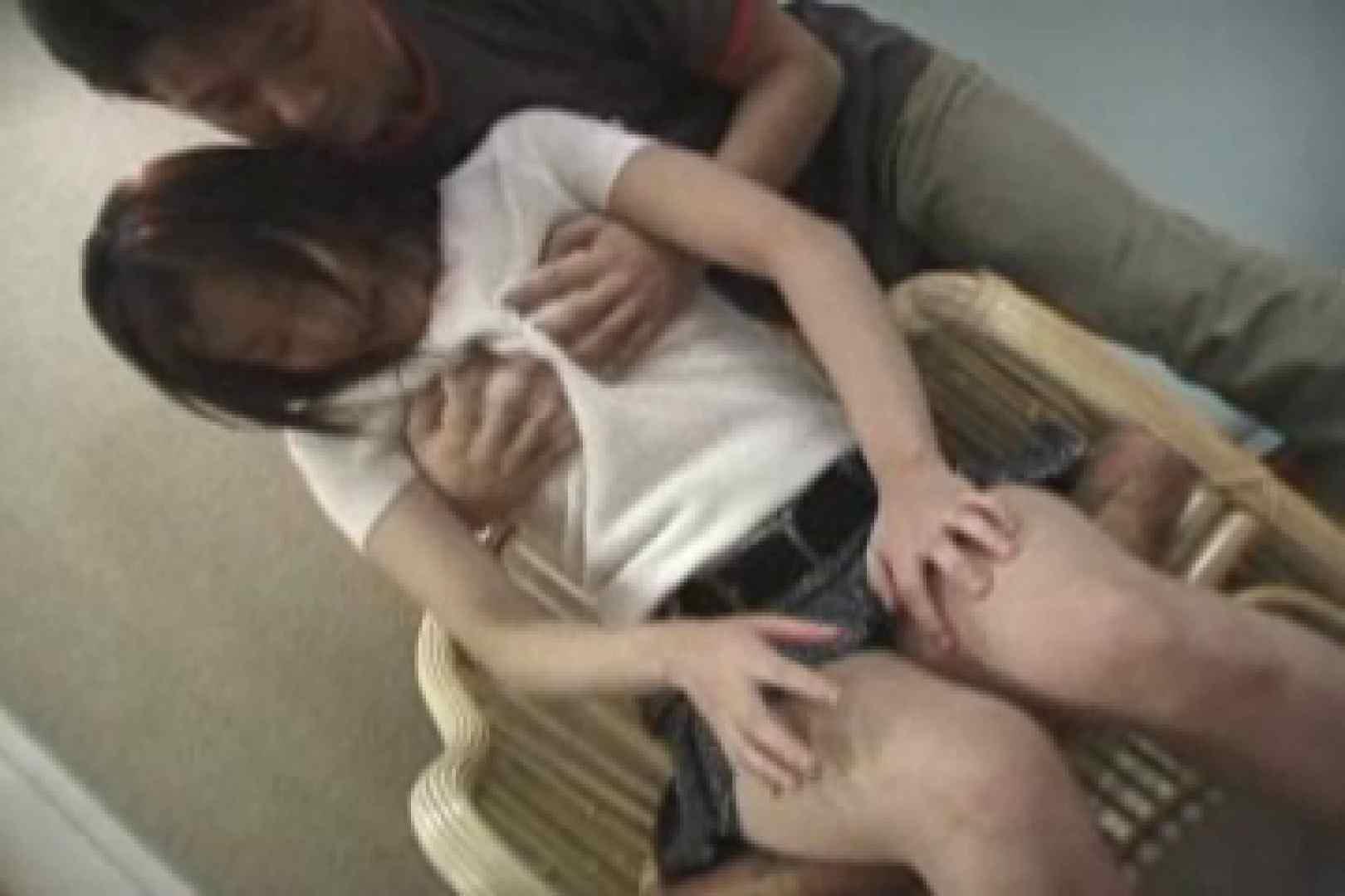 素人嬢126人のハメ撮り 小松奈緒 メーカー直接買い取り  94pic 18