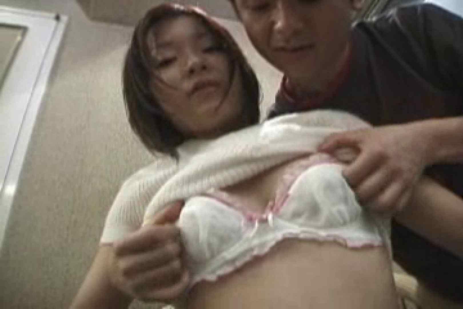 素人嬢126人のハメ撮り 小松奈緒 メーカー直接買い取り  94pic 20