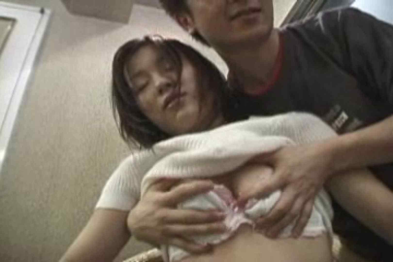 素人嬢126人のハメ撮り 小松奈緒 メーカー直接買い取り | 素人  94pic 21