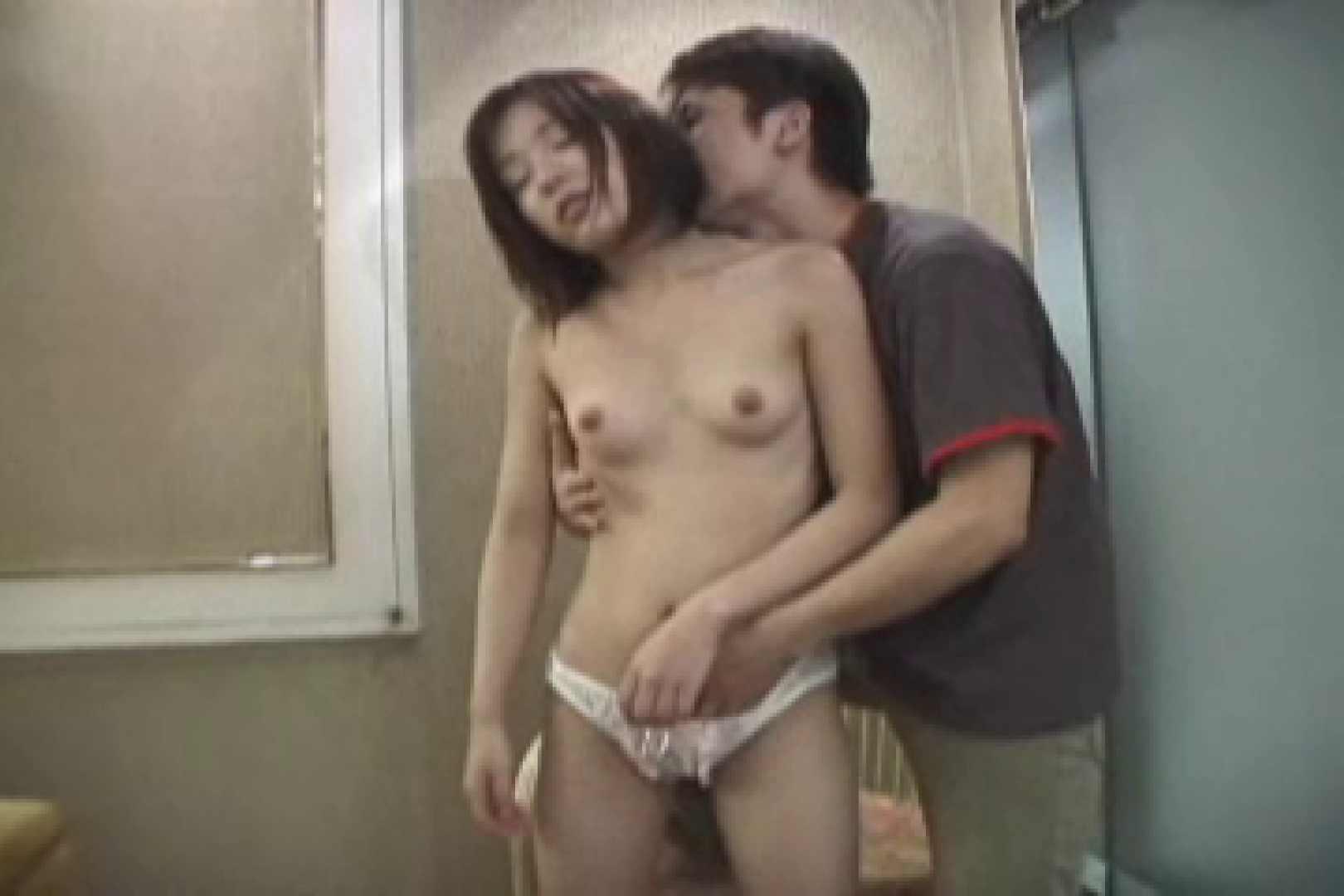 素人嬢126人のハメ撮り 小松奈緒 メーカー直接買い取り | 素人  94pic 41