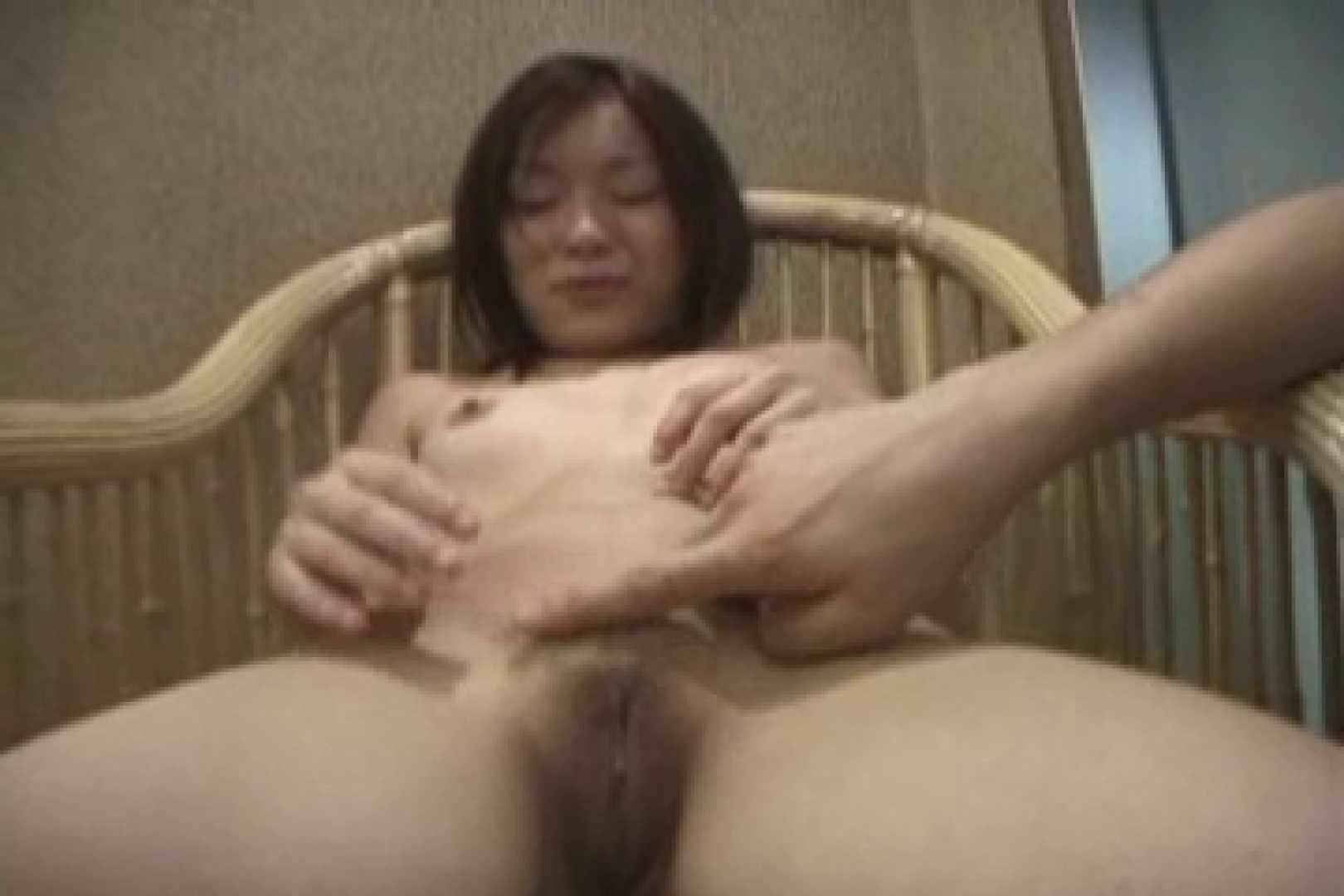 素人嬢126人のハメ撮り 小松奈緒 メーカー直接買い取り  94pic 56