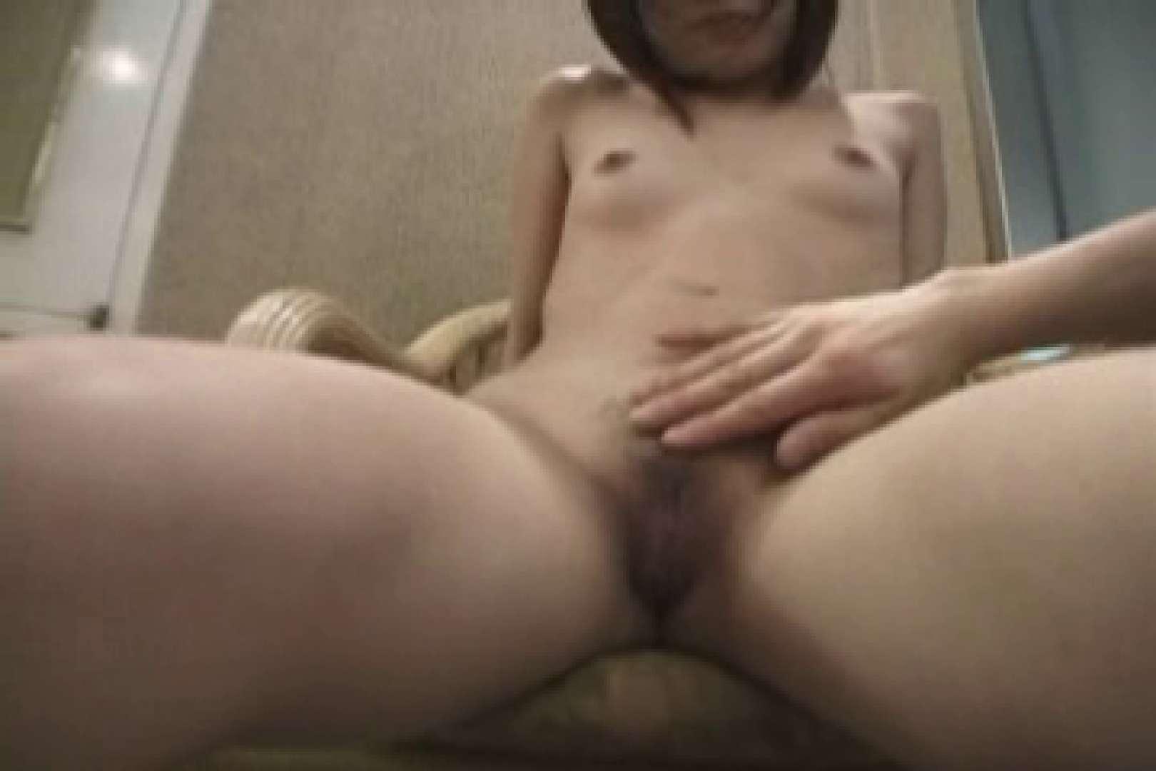 素人嬢126人のハメ撮り 小松奈緒 メーカー直接買い取り | 素人  94pic 57