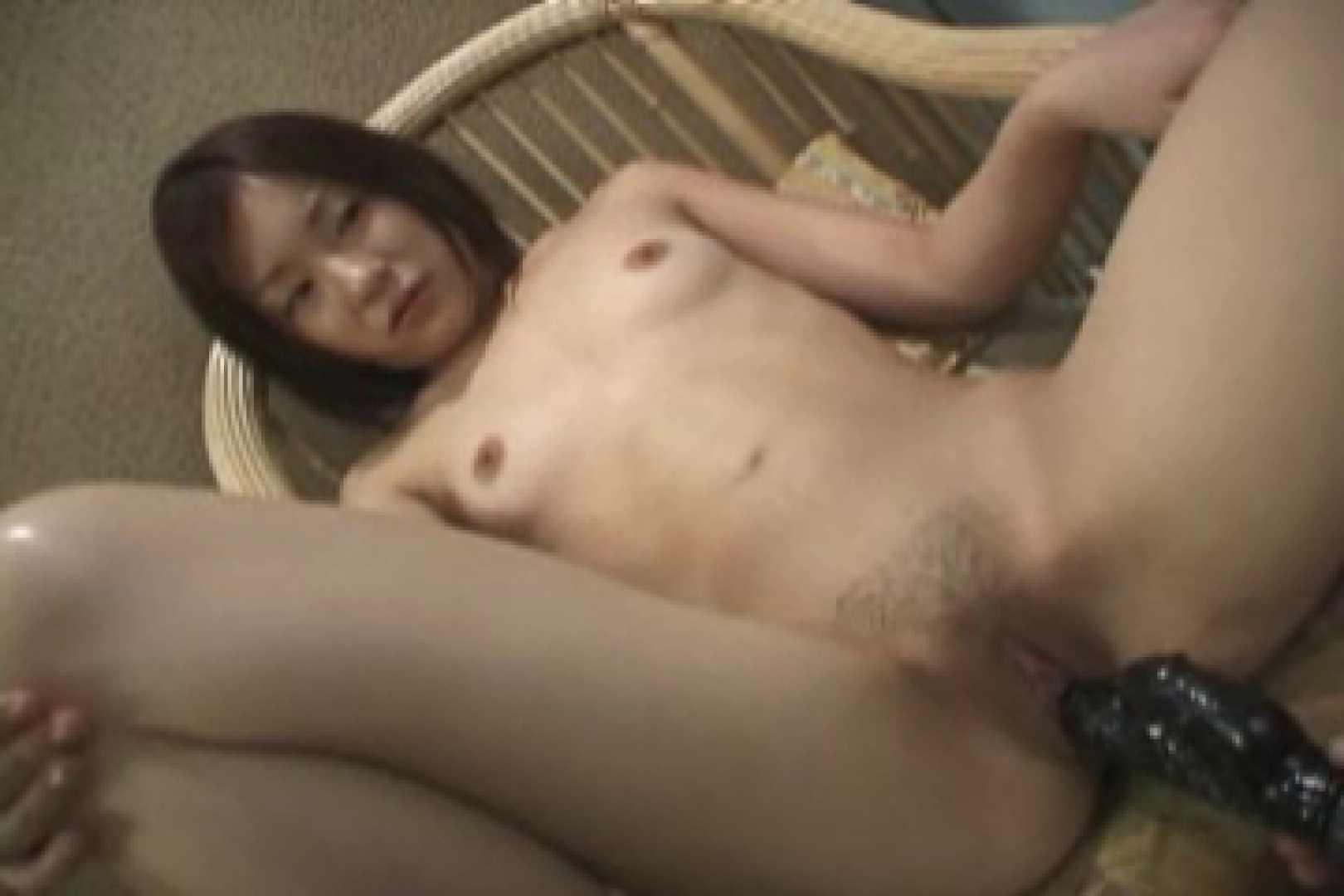 素人嬢126人のハメ撮り 小松奈緒 メーカー直接買い取り  94pic 76