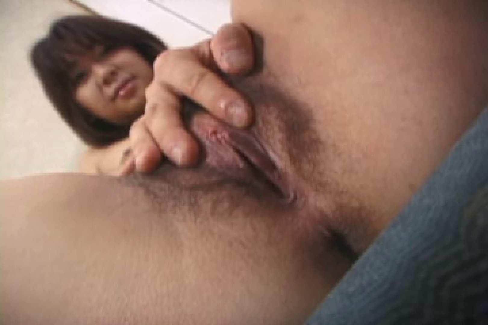 素人嬢126人のハメ撮り 太田美加 中出し  100pic 39
